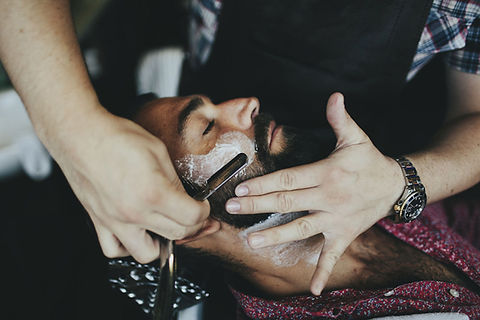 BarberBros_HotTowelShave.jpg