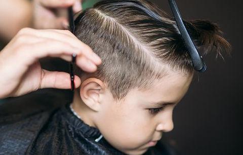 kids-haircuts.jpg