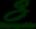 Asset 5_3x-darkgreen.png