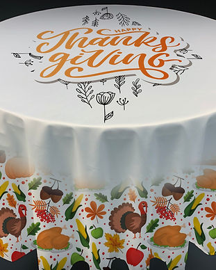 3%20Foot%20Round_Table%20Cover_Thanksgiv