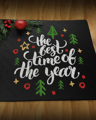 Printed_Fabric Placemat_Holiday 1.jpg