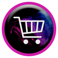 Icon_Shopping Cart.png