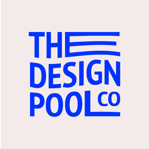 The Design Pool