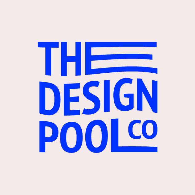 The Design Pool