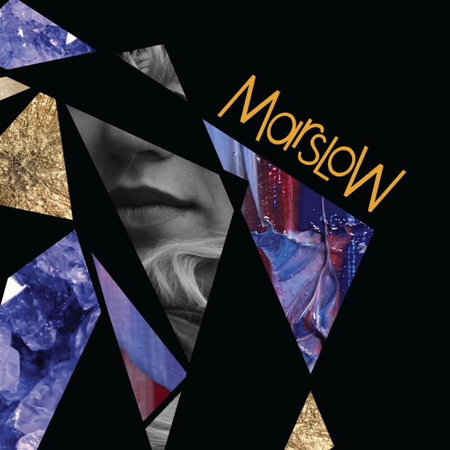 Marslow