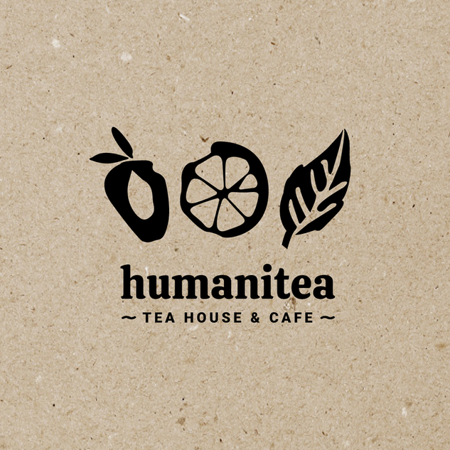 Humanitea