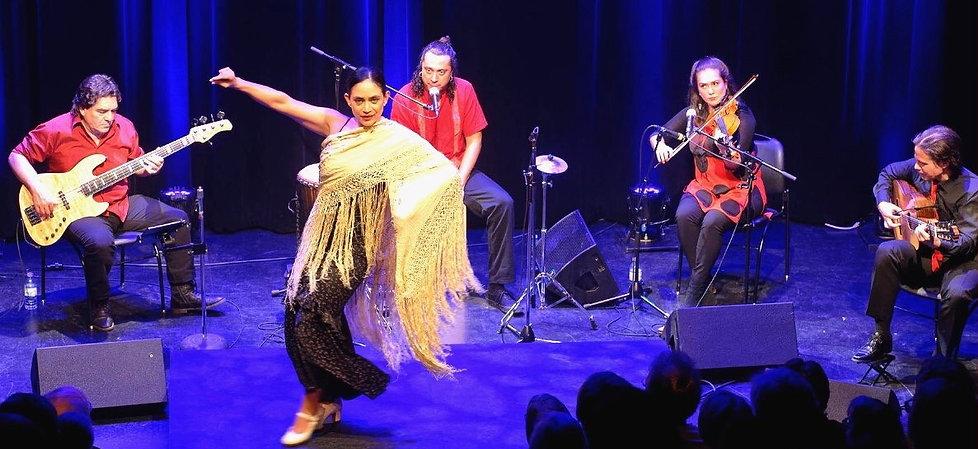 Impulso Flamenco.jpg