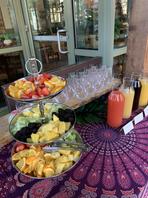 mimosa_patio.JPG
