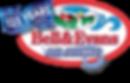 125 Logo.png
