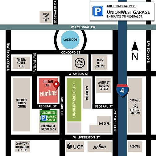 Monroe_Map.jpg