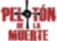 Peloton_lg.jpg