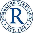 RombauerLogo_Est1980-blue.jpg