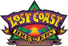 Lost Coast Logo (1).jpg