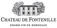 Chateau-de-Fontenille.jpg