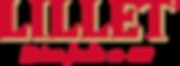 logo_lillet.png