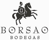 Borsao_logo_2012.jpg