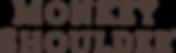 Monkey Shoulder - logo - jpg.png