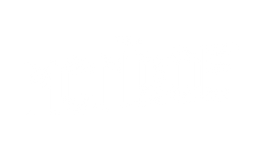 TheMonroe_Logo_White_edited.png