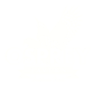 Osprey_Logo-noBG_edited_edited.png