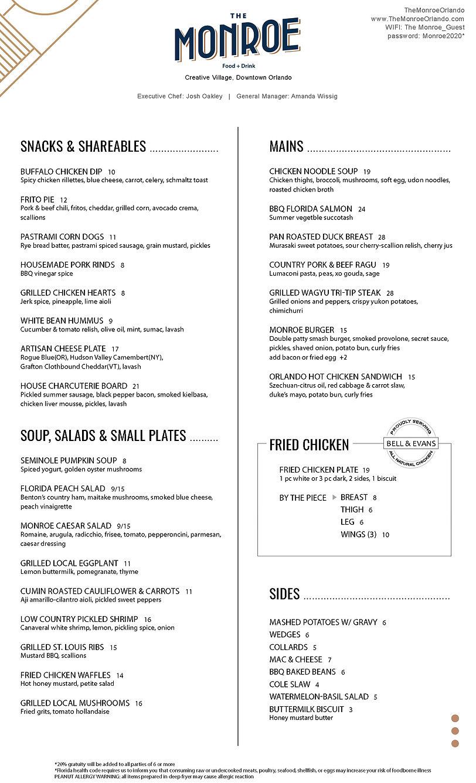 7_27_21_Monroe_menu.jpg
