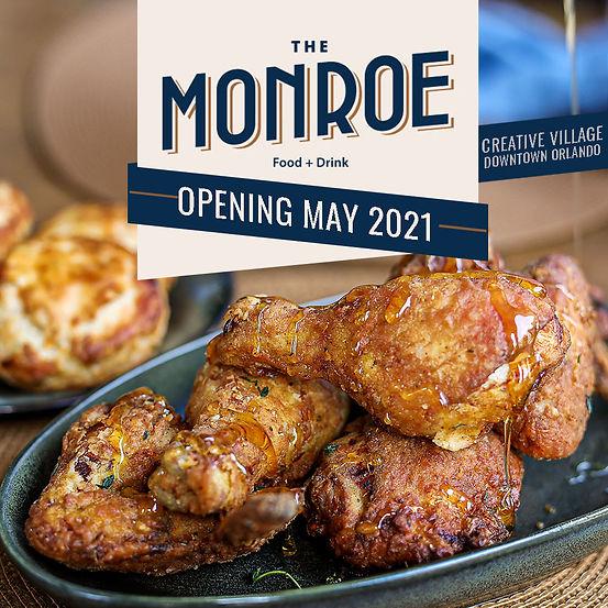 Monroe_opening.jpg