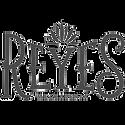 Reyes_logo_white_edited.png