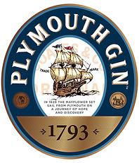 plymouth-logo.jpg