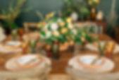Reyez-Mezcaleria-Wedding-Orlando-Florida