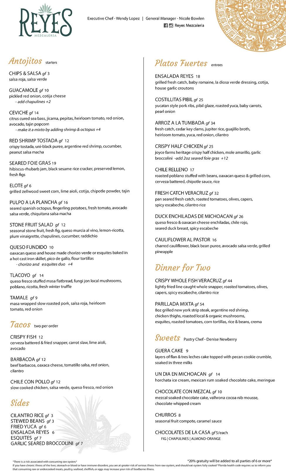 DINNER 8-27-21.jpg