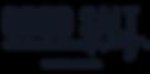 GS_logo_noBG (1).png