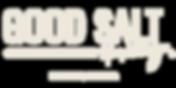 GS_logo_noBG_white (1).png