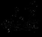 Osprey_logo (3).png