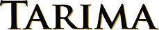 Tarima_Logo.jpg