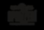 Sprizzeri_logo_black (1).png