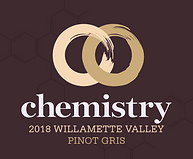 Chem-18PG-Label-Front.png