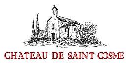 Chateau-de-Saint-Cosme-Logo.jpg