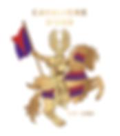Cavaliere dOro Color Logo (1).png