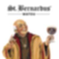 SB_Logo_Pater_Kleur_300ppi_RGB (1).jpg