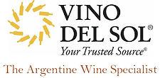 VinoDelSol_logo.jpg