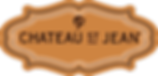 CSJ_CA Red Wine Logo (1).png