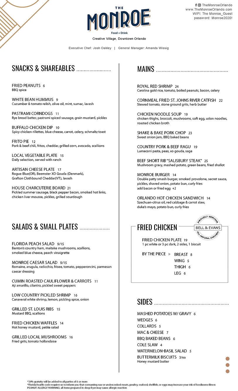 5.29.21 Monroe_menu.jpg