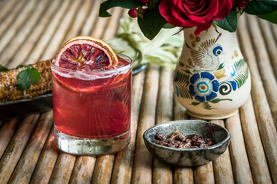 Reyes_Cocktail.jpg
