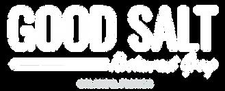 GS_logo_white.png