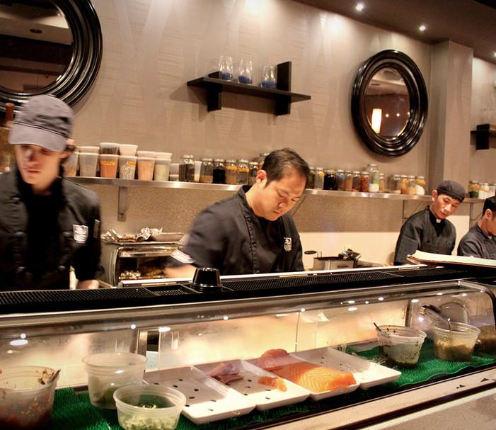 sushiman1.jpg