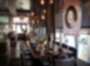 chefstable3.jpg