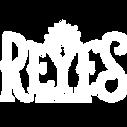 Reyes_logo_white.png