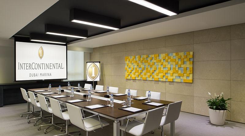 LAVEER 2 - Meeting Room.jpg