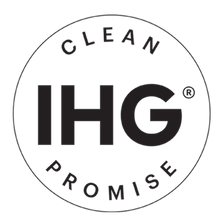 Clean-IHG-Promise.png