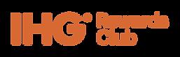 logo-footer-ihg.png