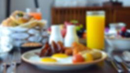 Breakfast 4.jpg